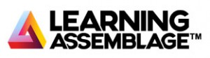 Learning Assemblage™
